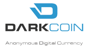 Darkcoin - Anonymous Digital Currency