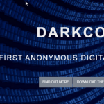 Darkcoin - Instant Anonymous